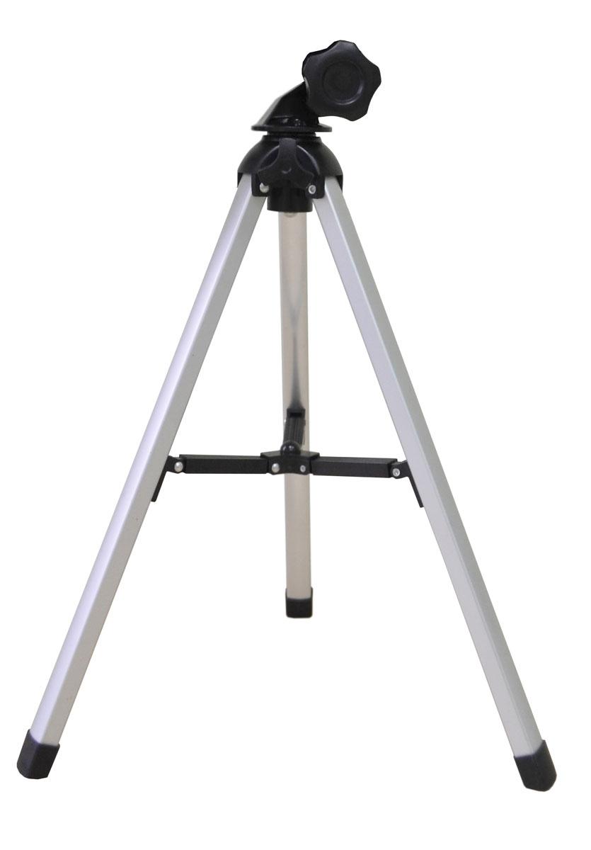 Bresser National Geographic 50/360 AZ телескоп ( 9118001 )