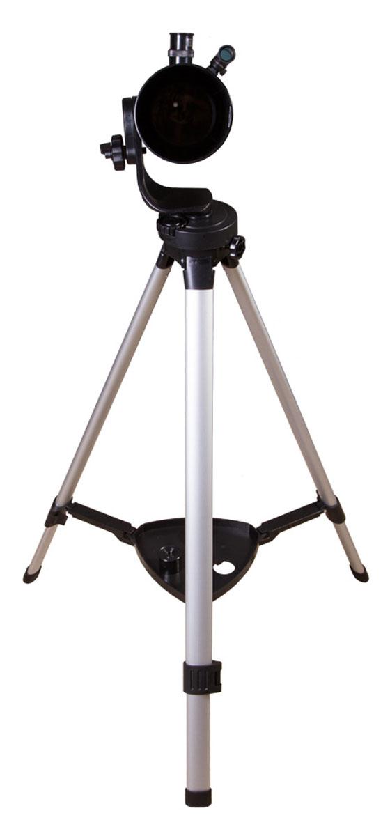 Bresser National Geographic 60/800 AZ телескоп ( 9010000 )
