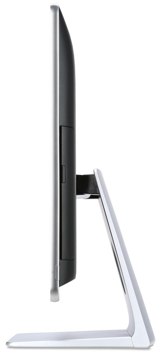 Acer Aspire ZC-700 (DQ.SZ9ER.004) моноблок