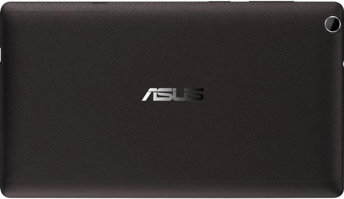 Asus ZenPad C 7.0 Z170CG, Black (Z170CG-1A032A) ( Z170CG-1A032A )