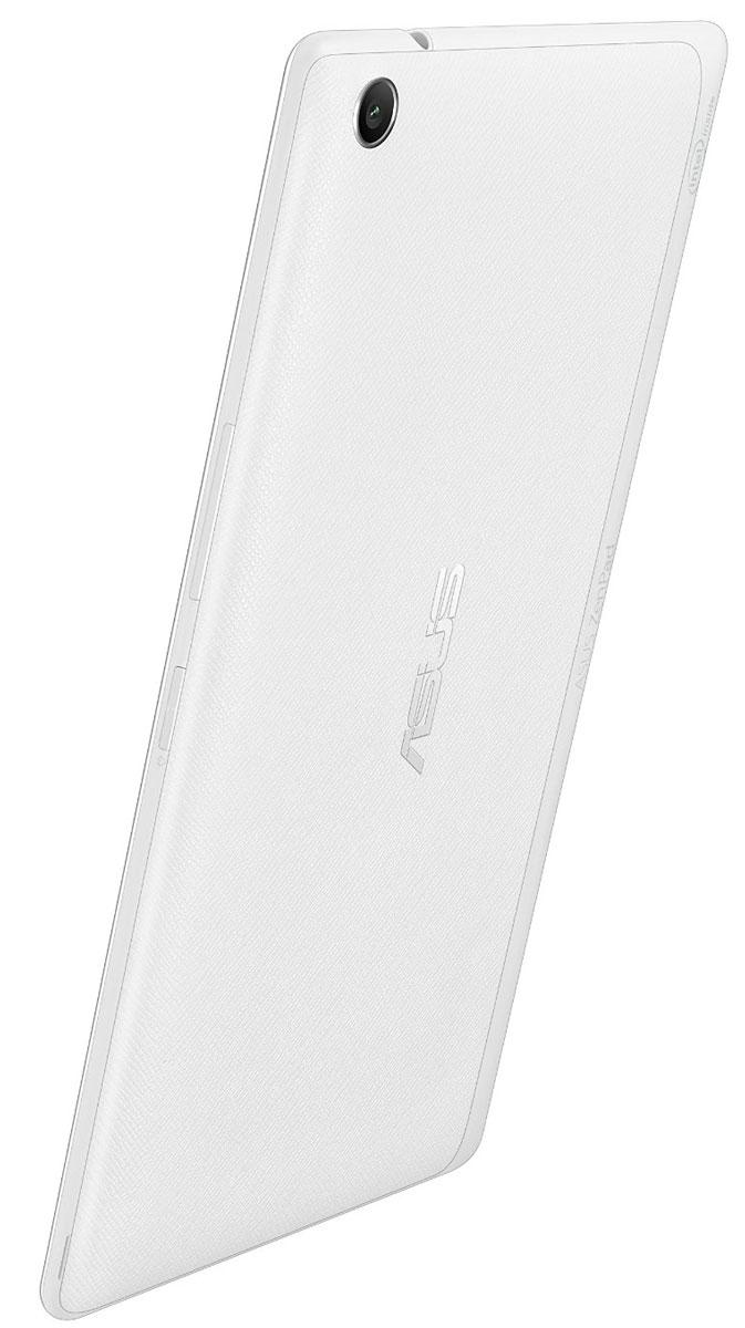 Asus ZenPad C 7.0 Z170CG, White (Z170CG-1B084A)