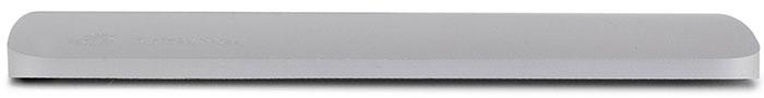 uBear 4000, Silver внешний аккумулятор (металлический корпус) ( PB02SI4000-AD )