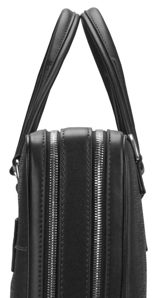"Continent CM-181, Black сумка для ноутбука 15,6"" ( CM-181 BK )"