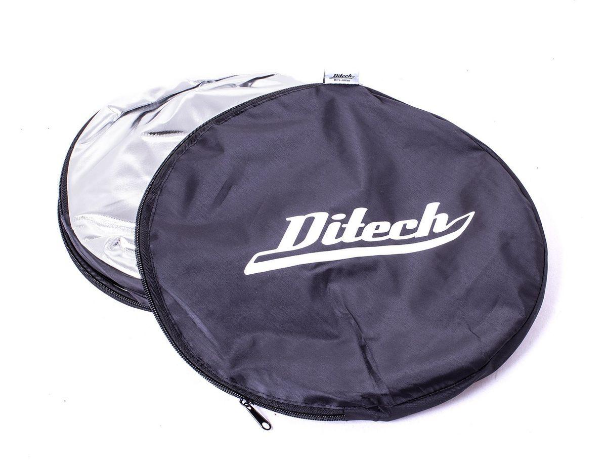 Ditech RF5-80120 комплект отражателей 5 в 1