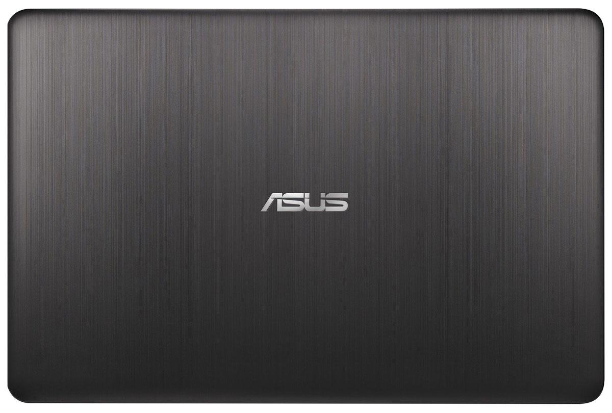 Asus X540SA (X540SA-XX006T)