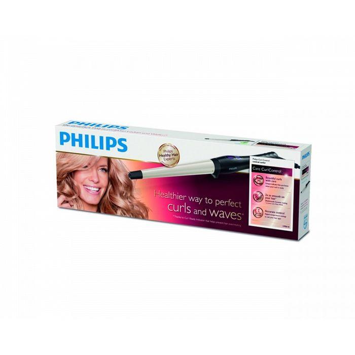 Philips HP8618/00