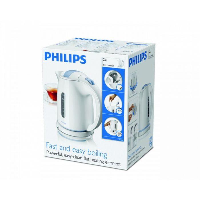 Philips HD 4646/40 ( HD4646/40 )