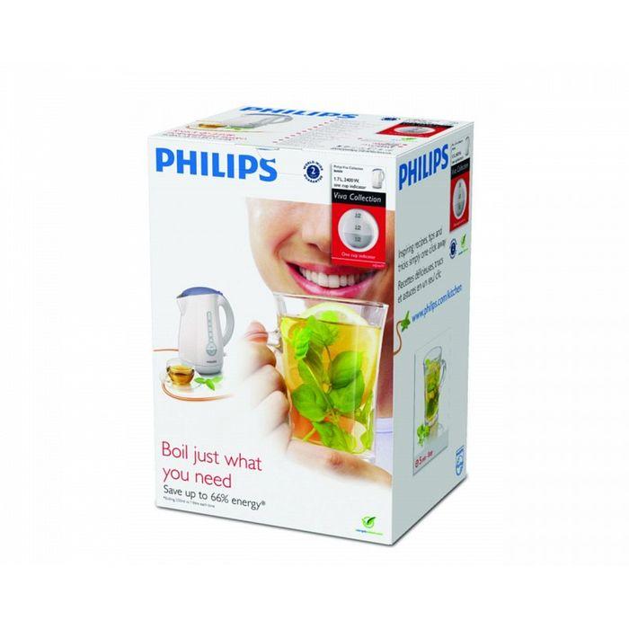 Philips HD 4677/40 ( HD4677/40 )