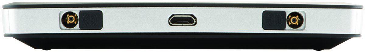 Netgear AC785-100EUS точка доступа