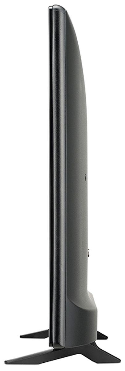 LG 24LH450U телевизор ( 24LH450U )