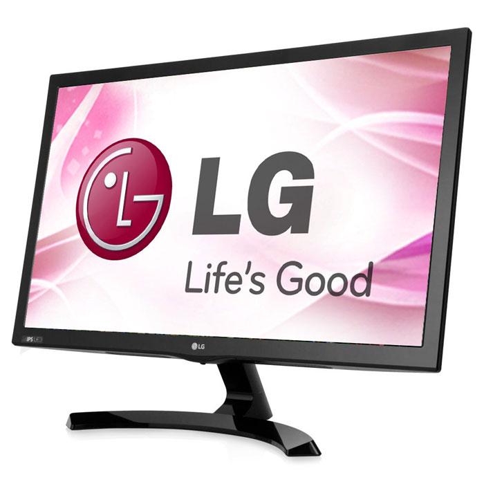 LG 27MT58VF-PZ телевизор ( 27MT58VF-PZ )