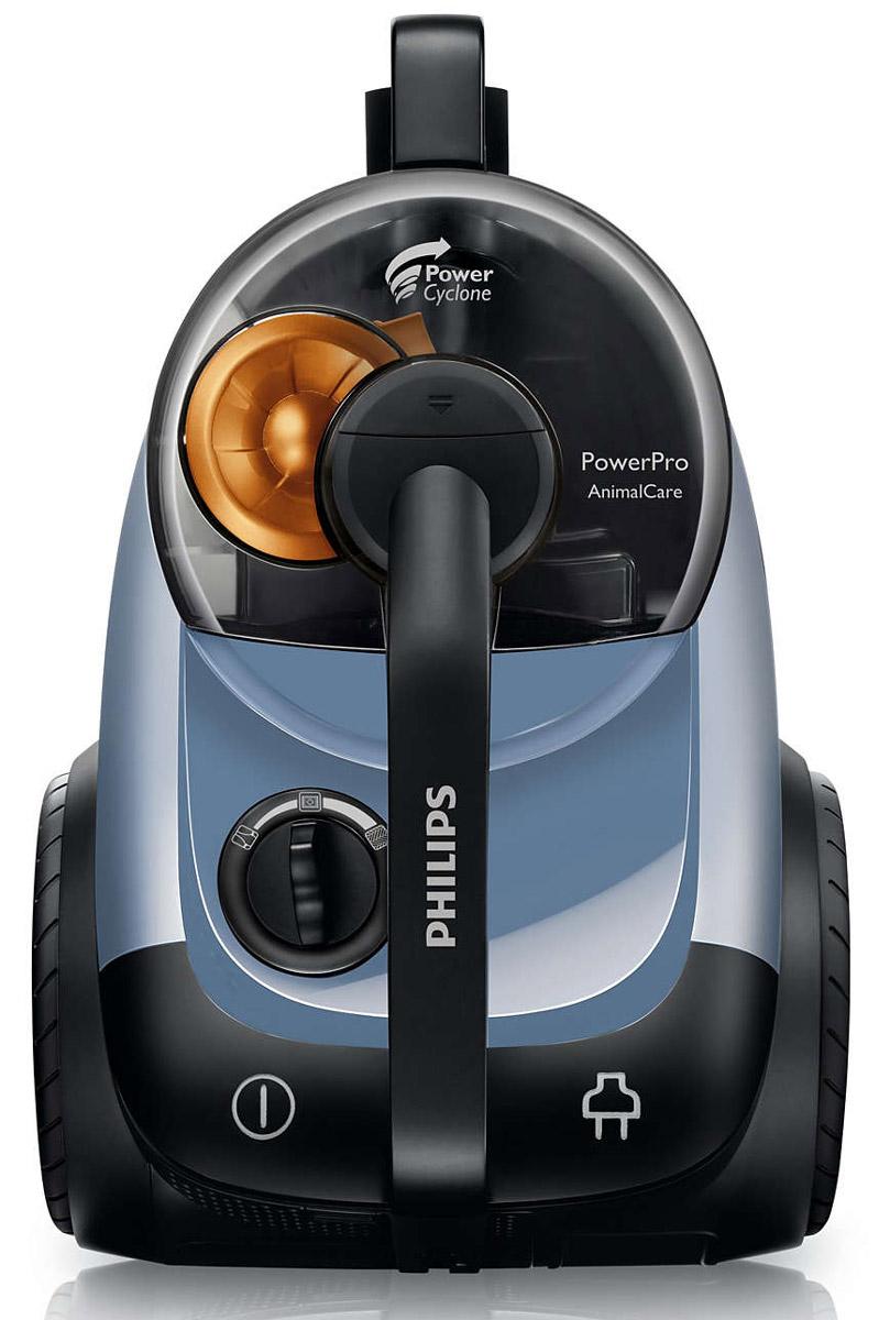 Philips FC8767/02 пылесос ( FC8767/02 )
