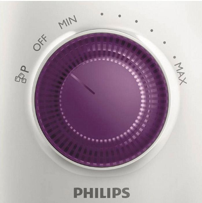 Philips HR2163/00 Viva Collection блендер