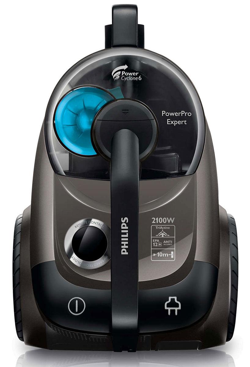 Philips FC9714/01 пылесос ( FC9714/01 )