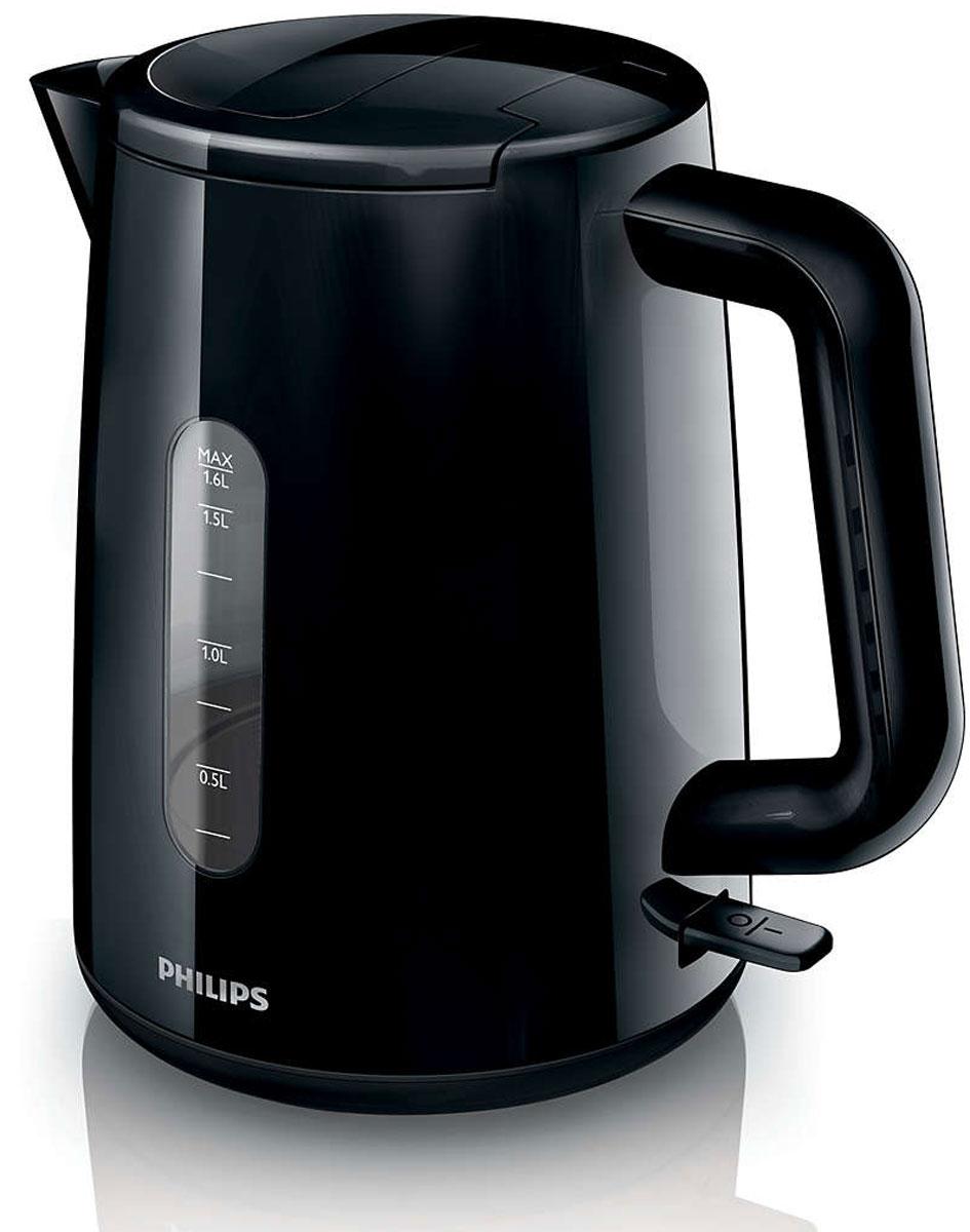 Philips HD9300/90 электрочайник ( HD9300/90 )