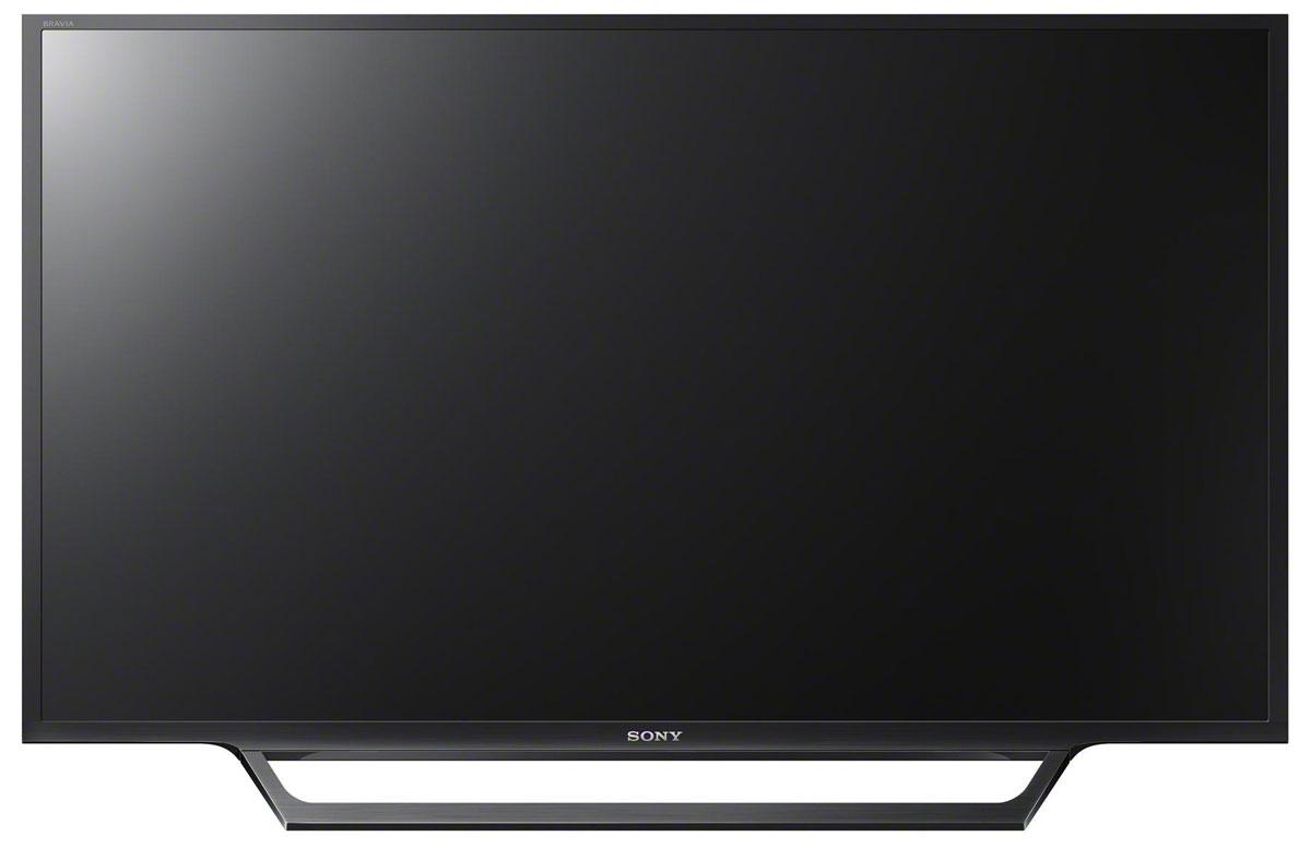 Sony KDL-40RD453, Black телевизор ( 18797603 )