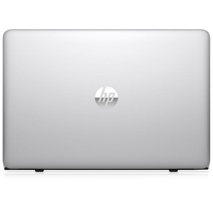 HP EliteBook 850 G3, Silver Black Metal (T9X36EA)