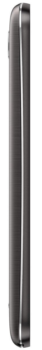 Acer Liquid Z530 16GB, Black