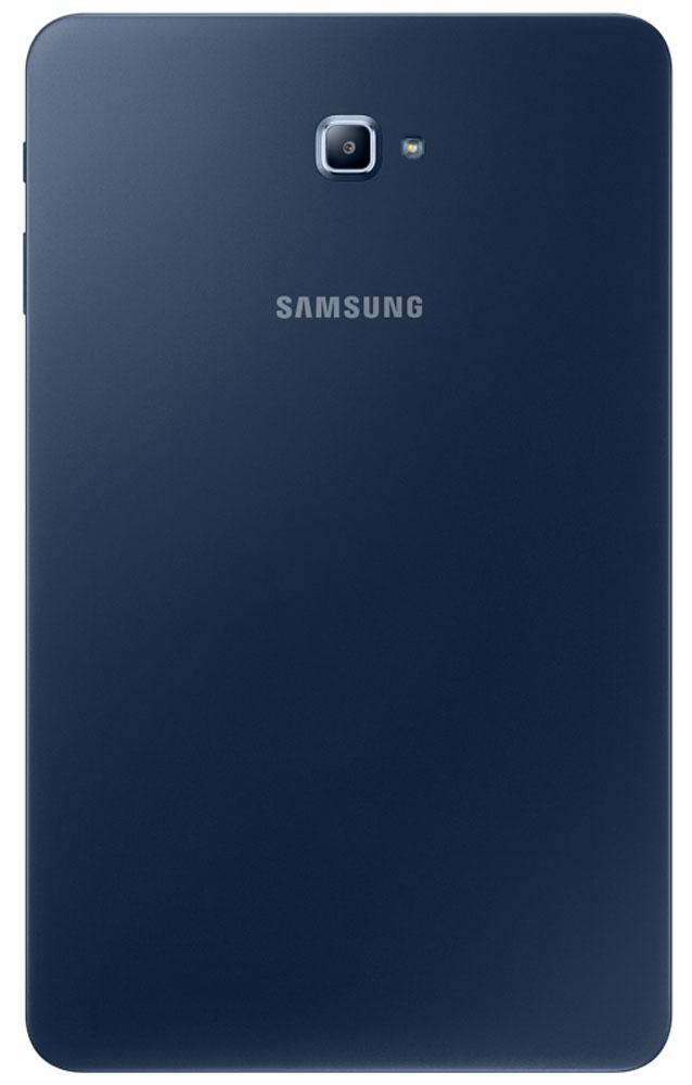 Samsung Galaxy Tab A 10.1 SM-T585, Blue ( SM-T585NZBASER )