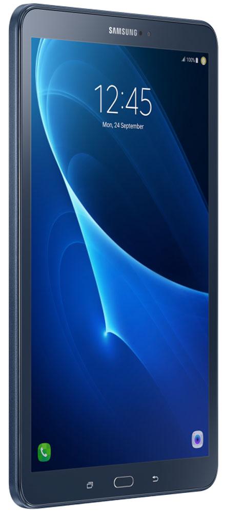 Samsung Galaxy Tab A 10.1 SM-T585, Blue