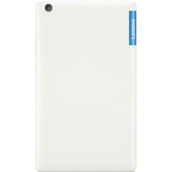 Lenovo Tab 3 TB3-850M, White