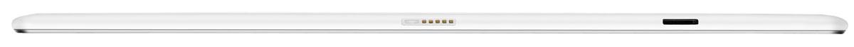 Asus ZenPad 10 Z300CNL, White (Z300CNL-6B019A)