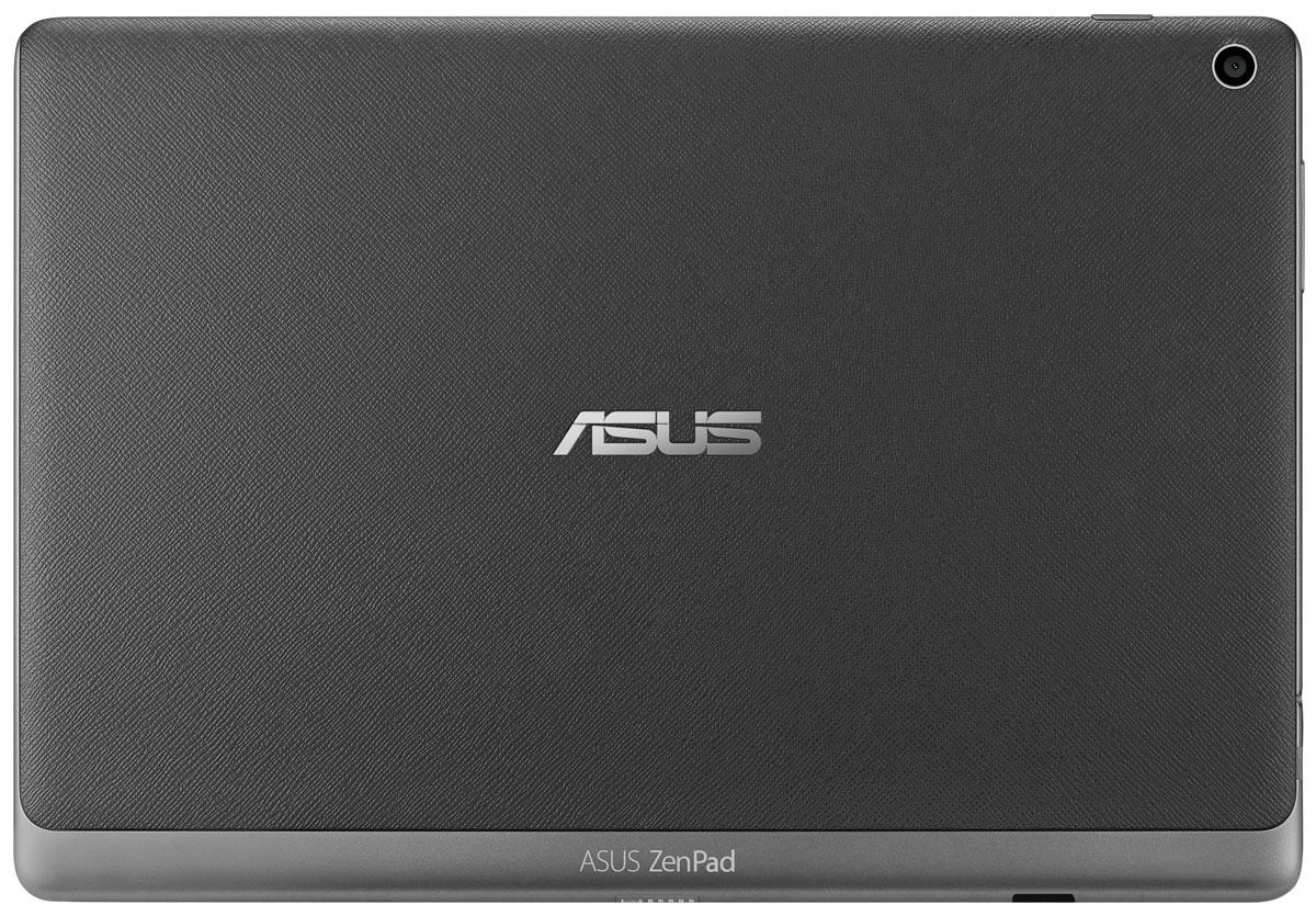 Asus ZenPad 10 Z300M, Dark Gray (Z300M-6A056A)