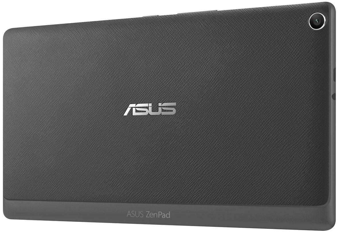 Asus ZenPad 8.0 Z380M, Dark Gray (Z380M-6A033A)