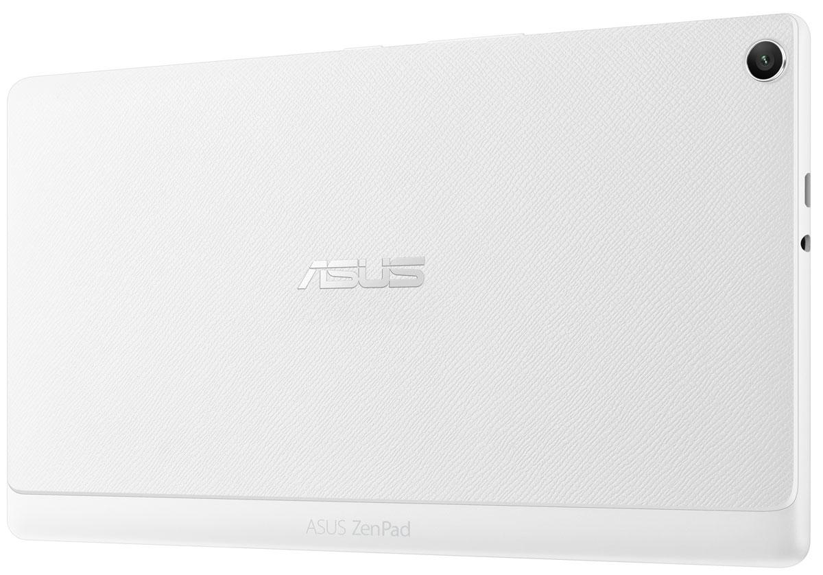 Asus ZenPad 8.0 Z380M, White (Z380M-6B024A) ( Z380M-6B024A )