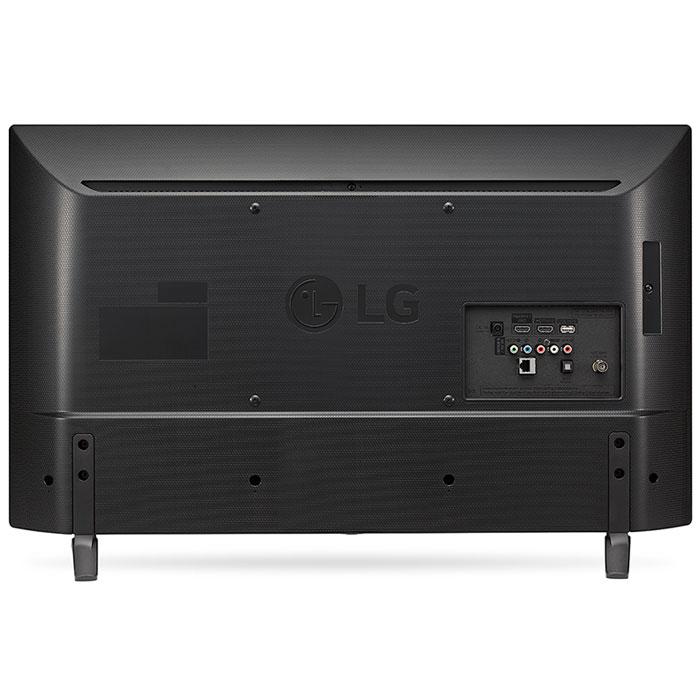 LG 32LH590U телевизор