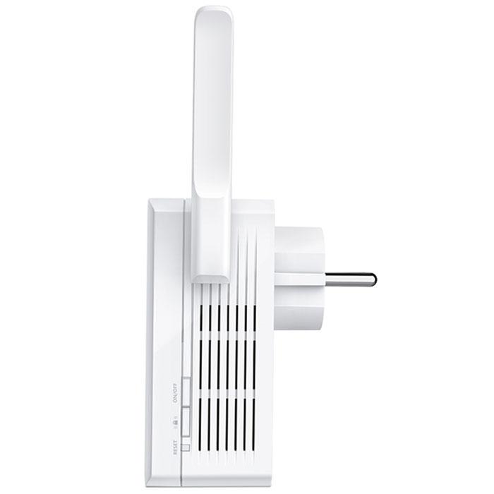 TP-Link TL-WA860RE усилитель беспроводного сигнала