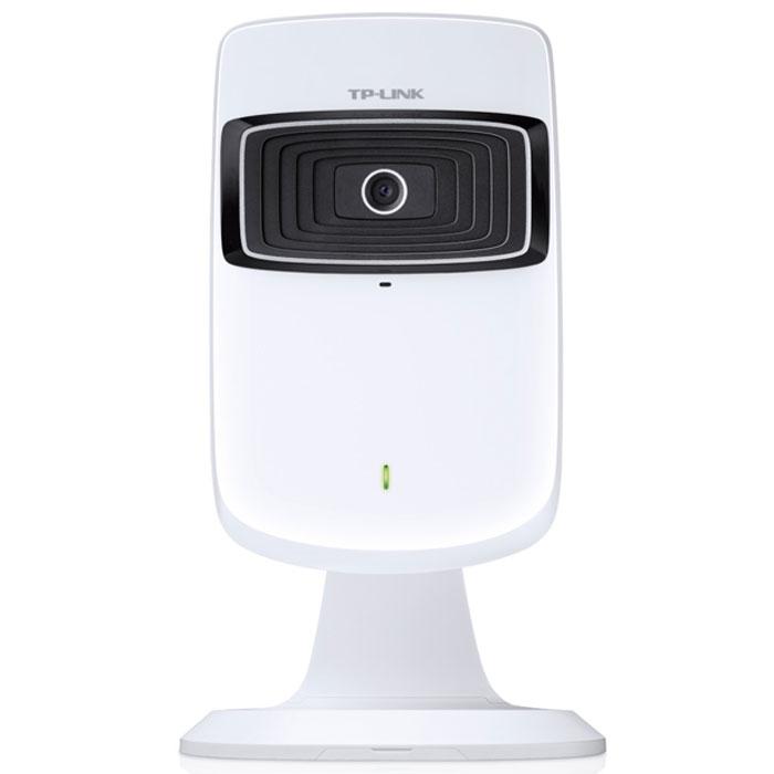 TP-Link NC200 беспроводная облачная камера ( NC200 )