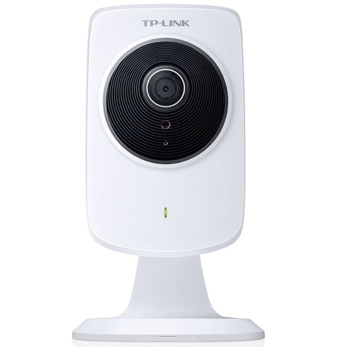 TP-Link NC220 беспроводная облачная камера ( NC220 )