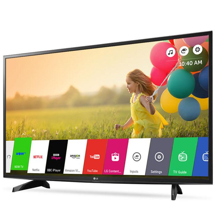 LG 43LH570V телевизор ( 43LH570V )