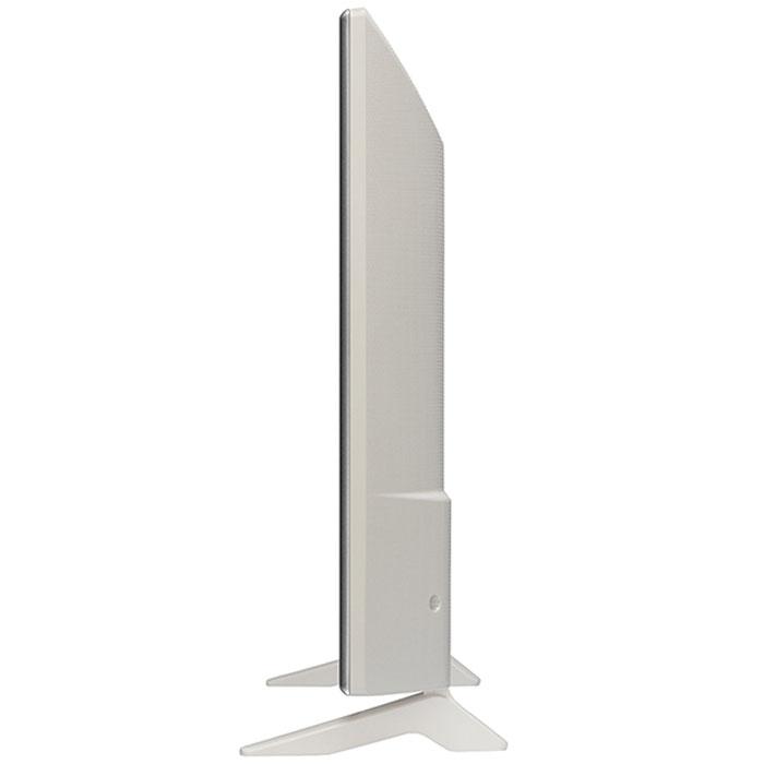 LG 32LH519U телевизор ( 32LH519U )