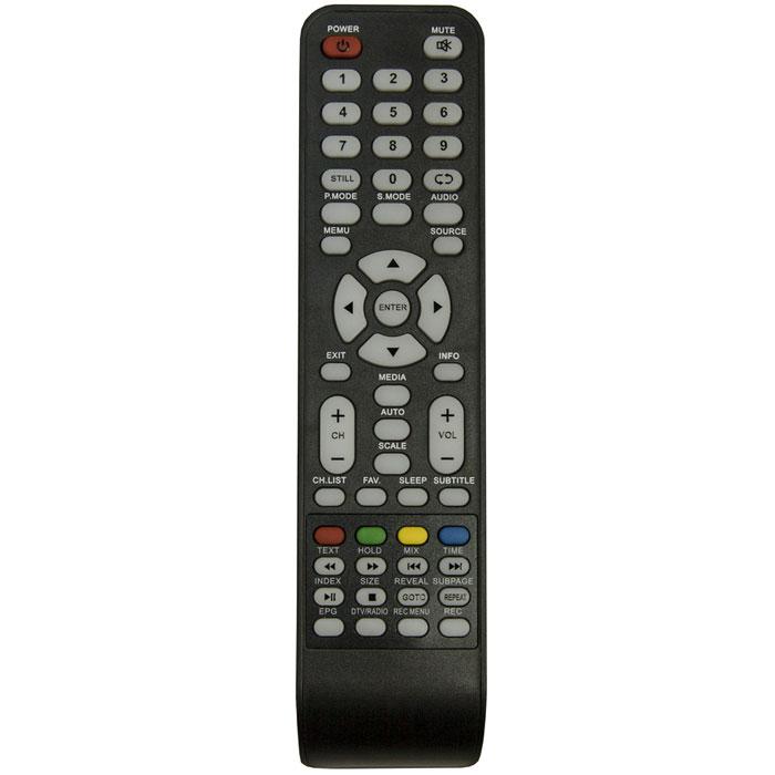 Shivaki STV-40LED15 телевизор