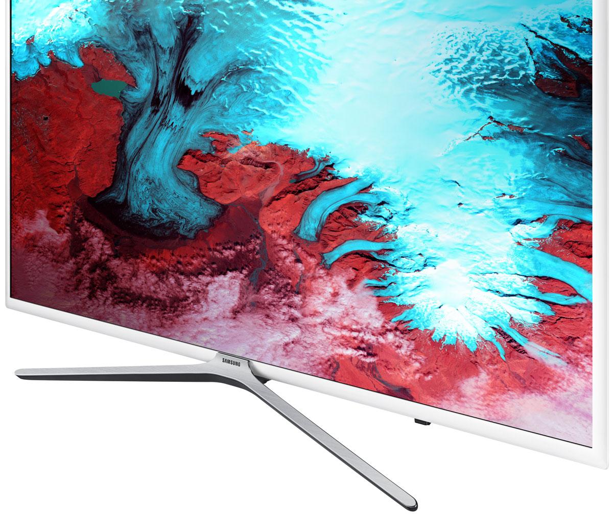 Samsung UE49K5510BUX телевизор