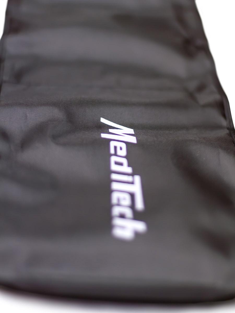 MediTech Манжета с камерой для новорожденных для механического тонометра МТ-10 (9.5- 13.5см.) МТ-10MH