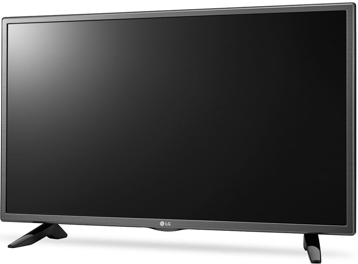 LG 32LH570U телевизор ( 32LH570U )