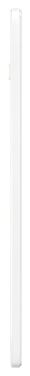 Samsung Galaxy Tab A 10.1 SM-T580, White