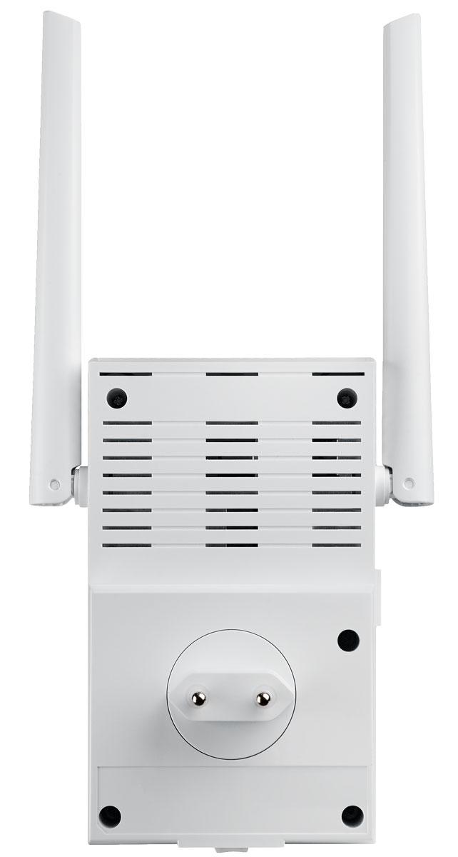 Asus RP-AC56 повторитель беспроводного сигнала