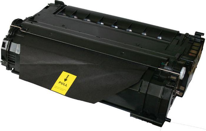 Картридж HP C8543X для LJ 9000/ 9050 серии 9000mfp/ 9040mfp/ 9050mfp