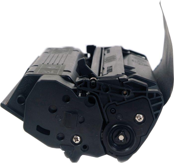 Cactus CS-Q2613A, Black тонер-картридж для HP LJ 1300