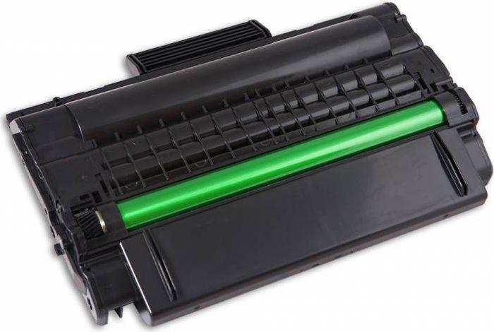 Cactus CS-PH3635 108R00796, Black тонер-картридж для Xerox Phaser 3635