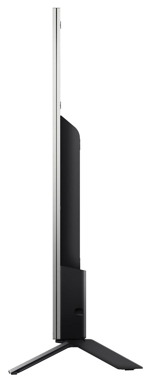 Sony KDL-32WD752, Silver телевизор