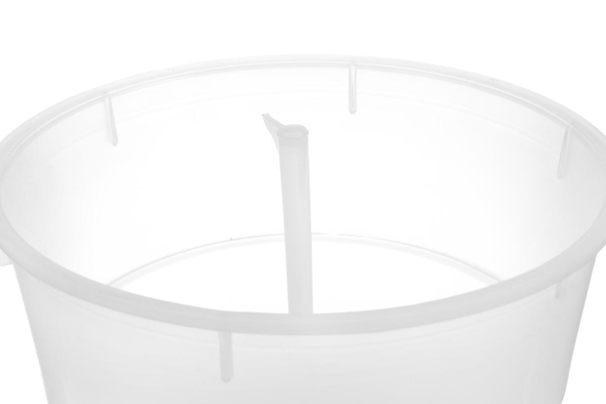 Салют РЗ-ОПС, сепаратор молока (50 л)