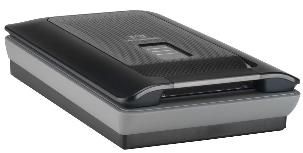 HP ScanJet G4050 сканер (L1957A)