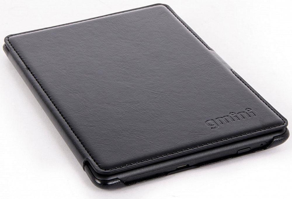 Gmini MagicBook S6LHD, Graphite электронная книга