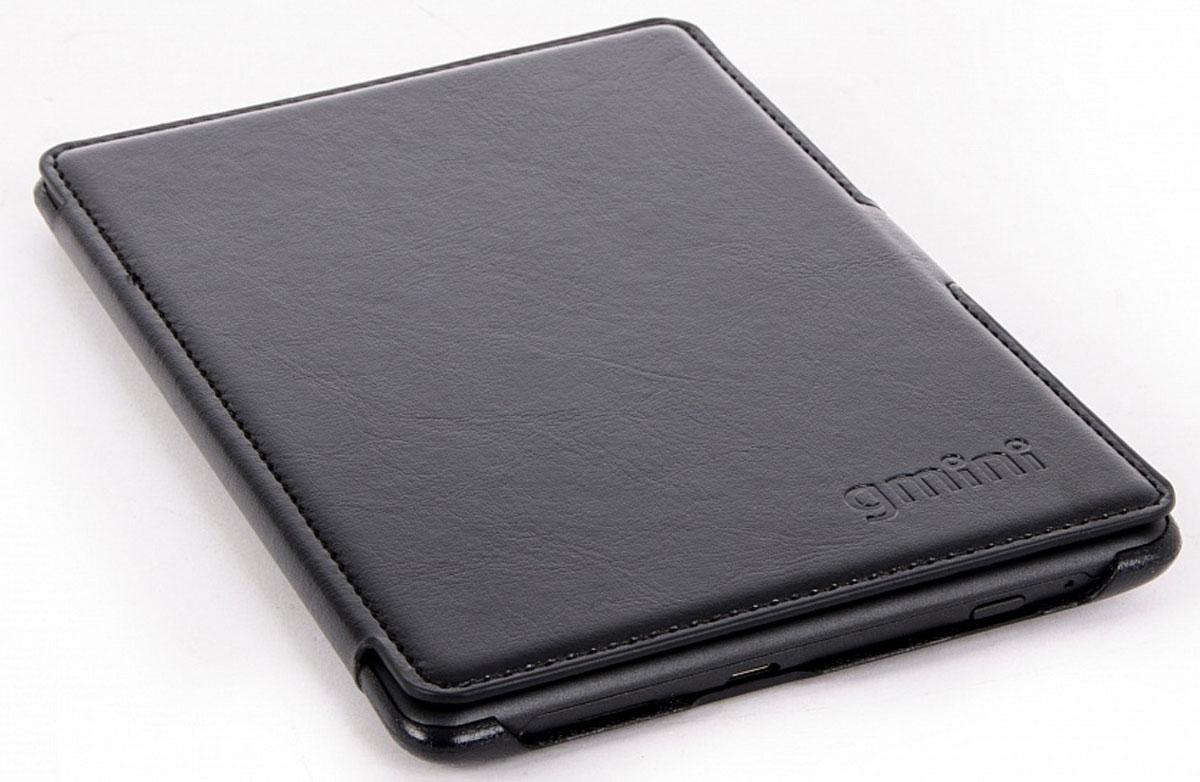 Gmini MagicBook S6HD, Black электронная книга