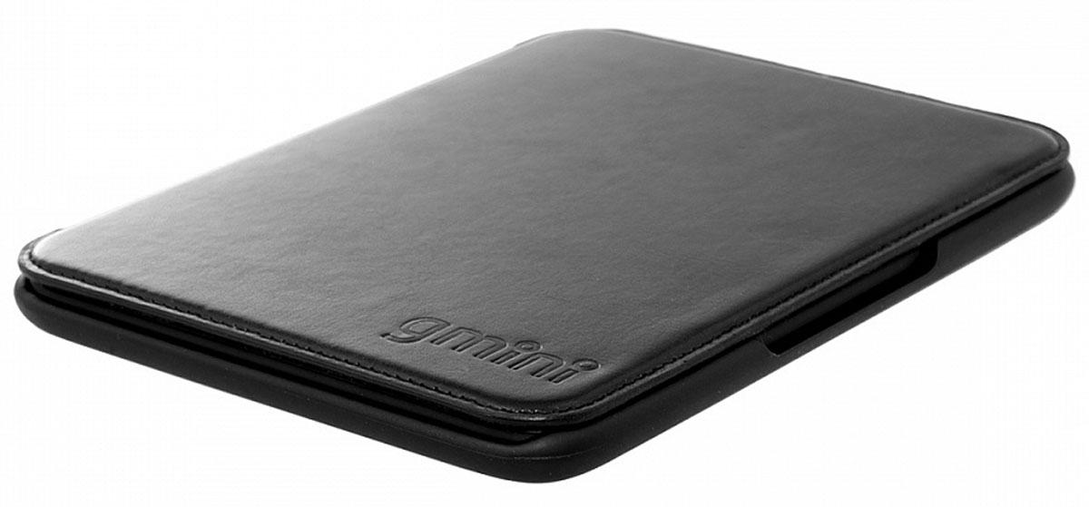 Gmini MagicBook Q6LHD, Black электронная книга